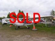 1976 Cessna 172M