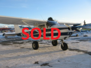 1968 Cessna 172K