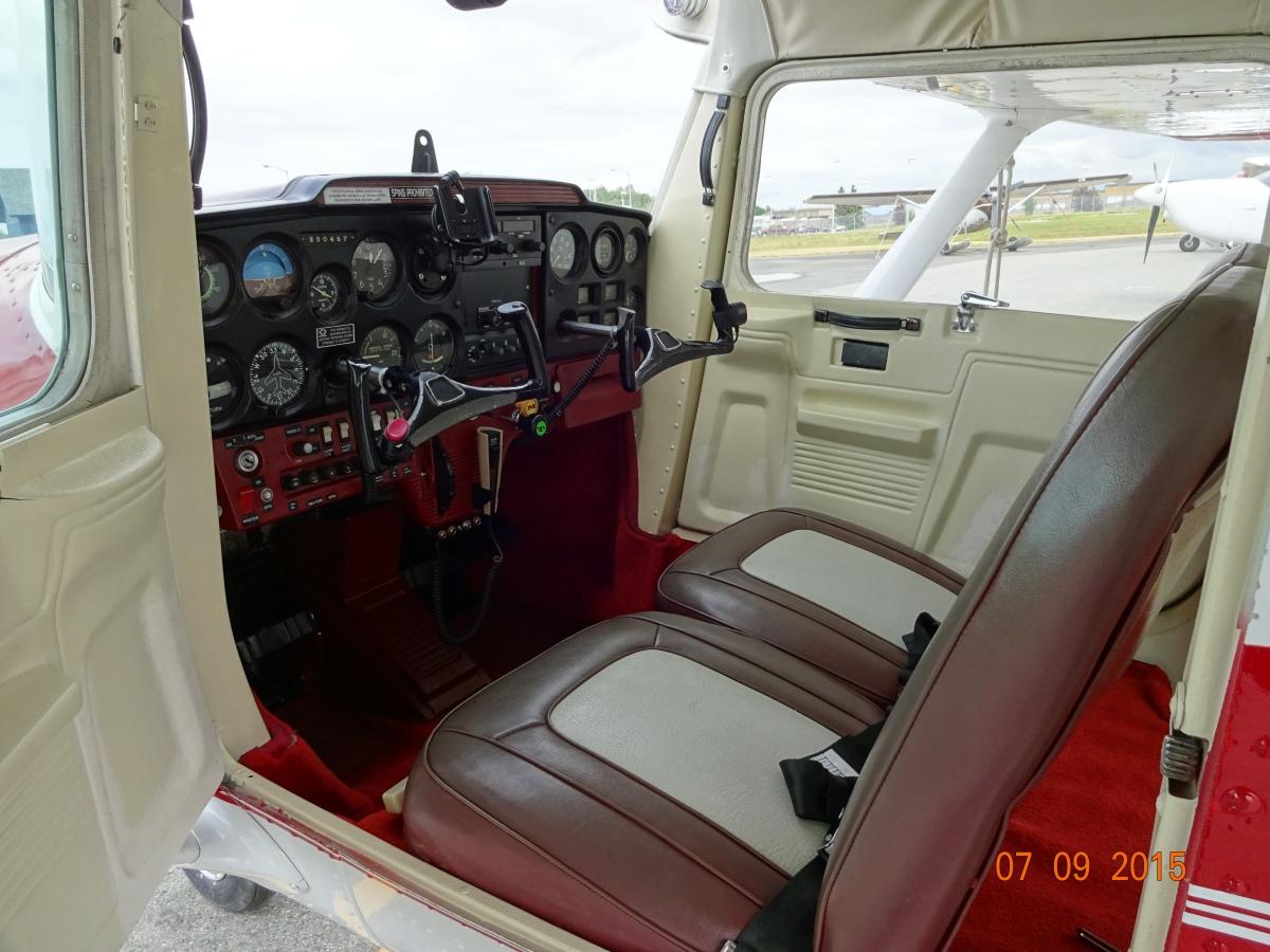N50467 (2) – Alaska Aircraft Sales