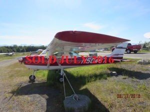N50467 SOLD
