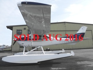 58924 SOLD