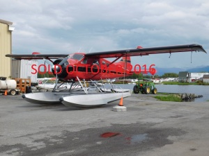 n671jt-sold