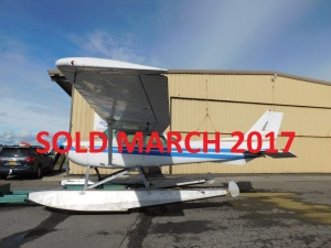n9923z-sold