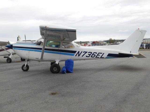 DSCN1269 – Alaska Aircraft Sales