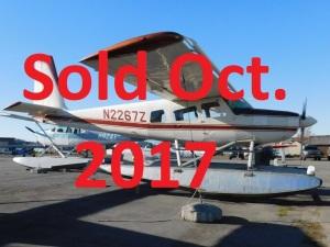 N563UM-sold
