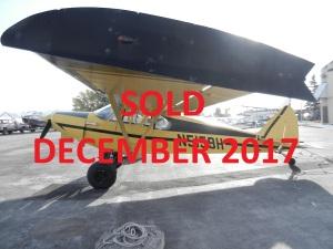 N5159H-sold