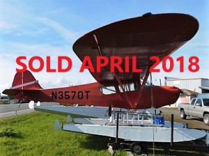 N3570T-sold