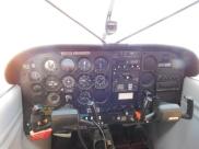 DSCN1505