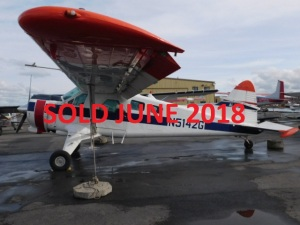 n5142g-sold