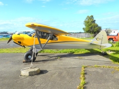 Aircraft for Sale – Alaska Aircraft Sales