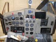 DSCN7809