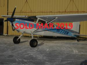 n3278lh-sold