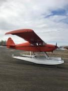 1952 Piper PA-22 $58,000